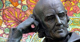 Image result for Samuel Hahnemann
